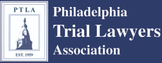 Philadelphia Trial Lawyers Association